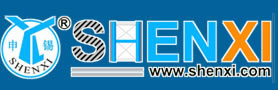 SHENXI MACHINERY CO.,LTD.